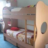 детская мебель фото