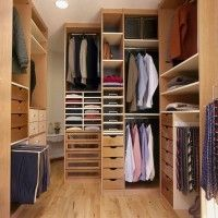 дизайн гардеробной комнаты фотогалерея