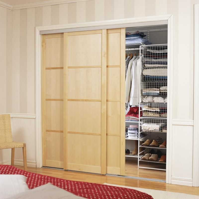 Дизайн гардеробной комнаты фотогалерея шкафов, комнат и сист.