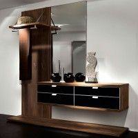 мебель для прихожей узкая