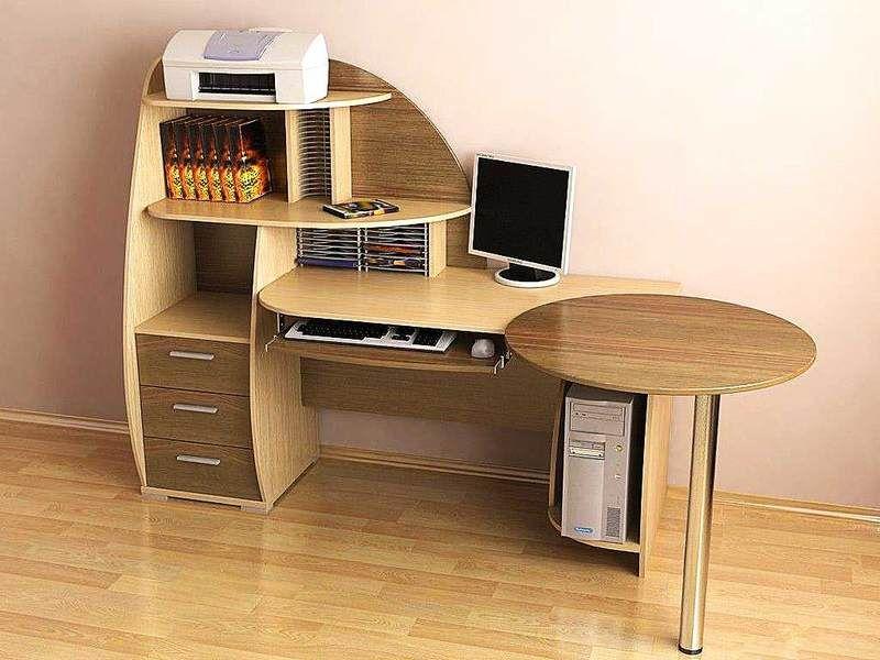 Компьютерные столы фото производство мебели в самаре.