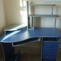 компьютерные столы в самаре