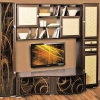 мебель для гостинной модерн