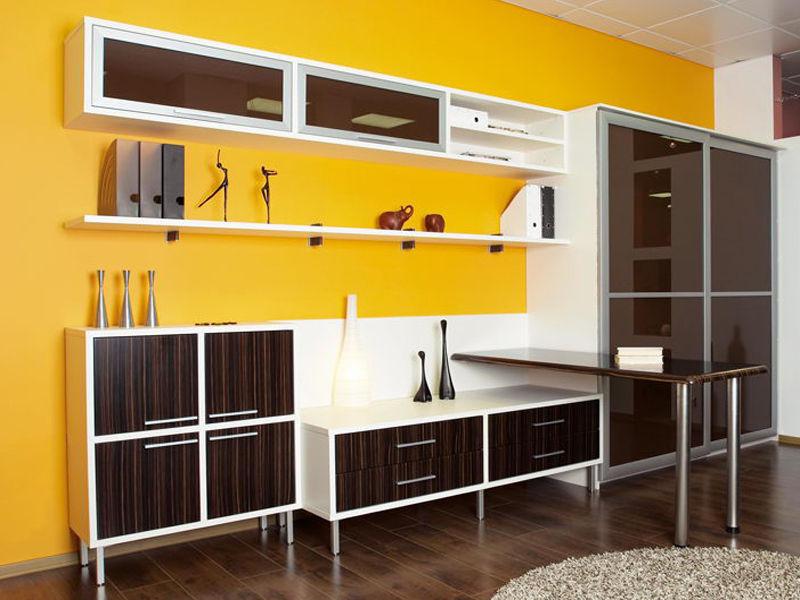 Мебель мистер дорс. почему лучше вызвать дизайнера - замерщи.