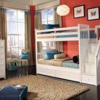 двухъярусная кровать цена
