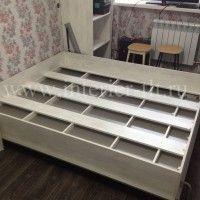 подъемная шкаф кровать