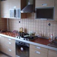 кухонные гарнитуры для маленькой кухни в хрущевке