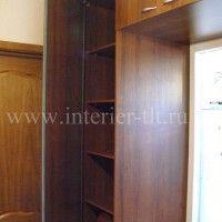 мебель для прихожей по индивидуальным размерам