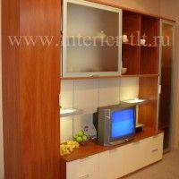 мебель для зала недорого