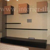 минимализм мебель