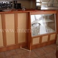 недорогое торговое оборудование мебель