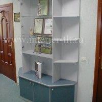 торговое оборудование мебель