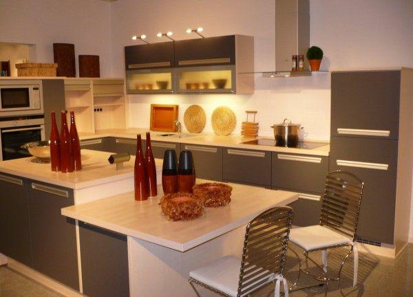 островок кухонный