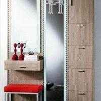 мебель в коридор фото