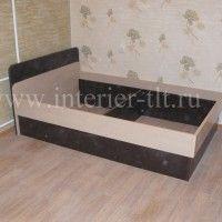 заказать детские кровати фото